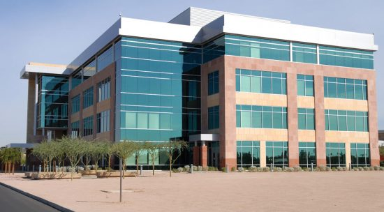 Improve-your-designs-for-small-office-buildings