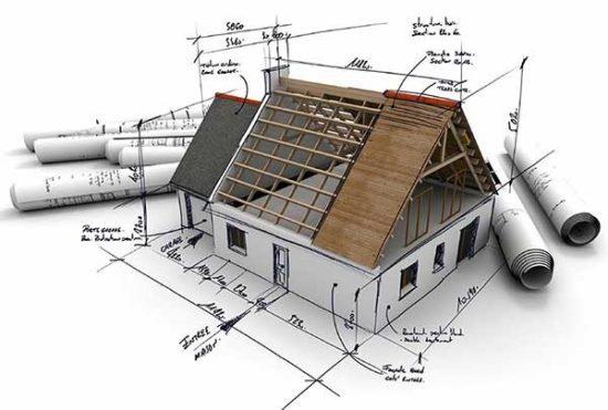 house-design